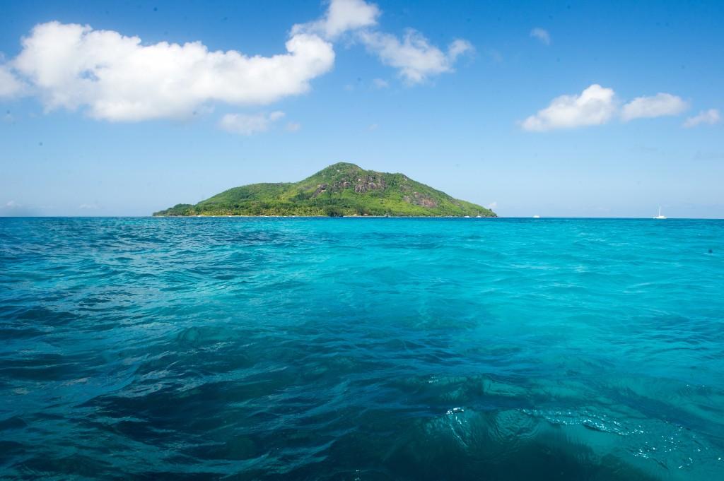 Reif für die Insel? Die Tourismusbranche im Vergleich
