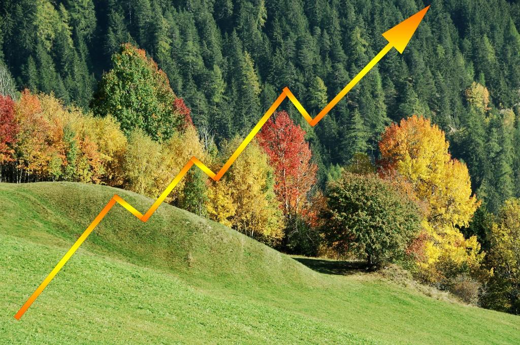Welche Aktien sind diesen Herbst interessant?