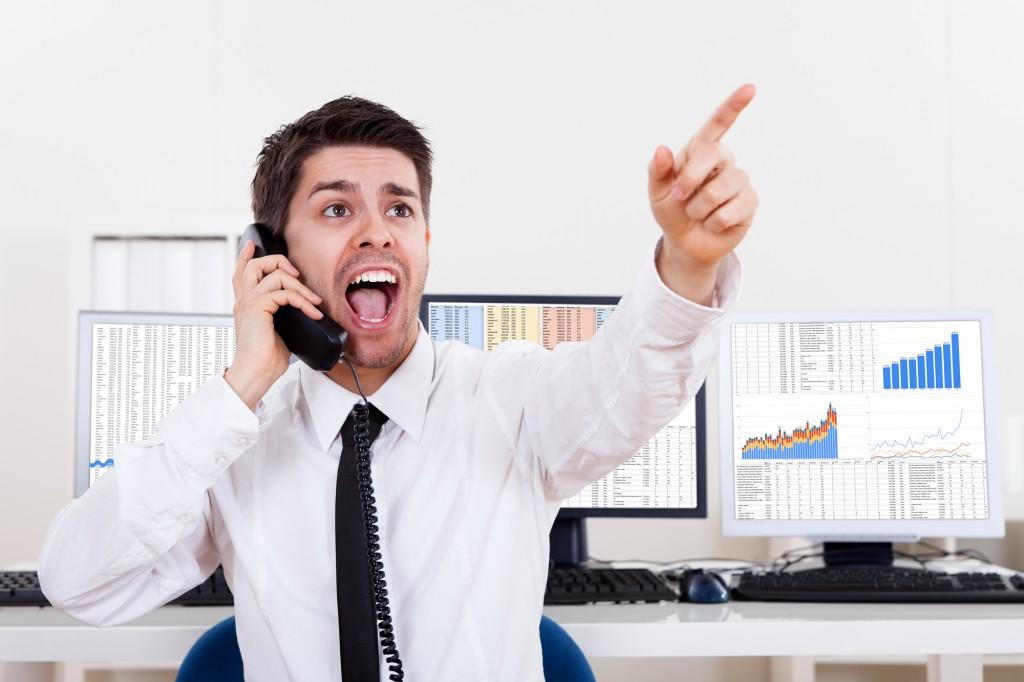 Für den Handel mit Wertpapieren benötigt man einen Broker - 5 günstige Onlinebroker im Vergleich