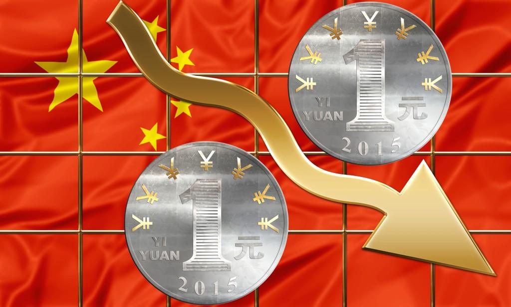 Kann China die Weltwirtschaft gefährden?