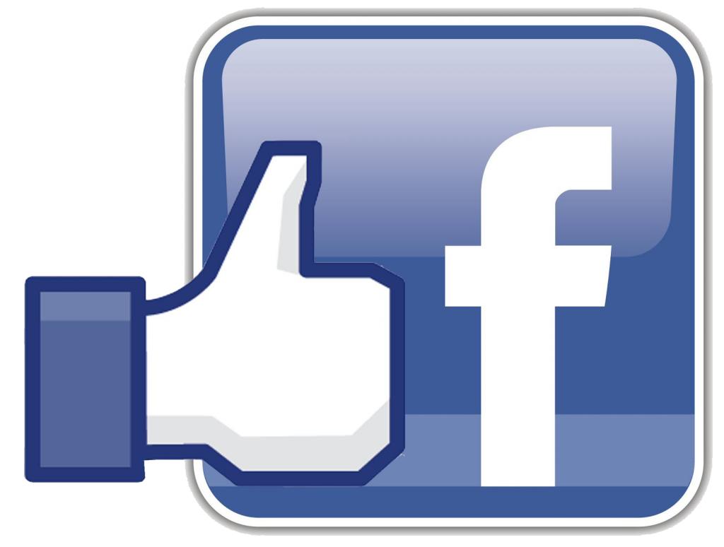 Die Facebook-Aktie bekam in den letzten Tagen viele Likes