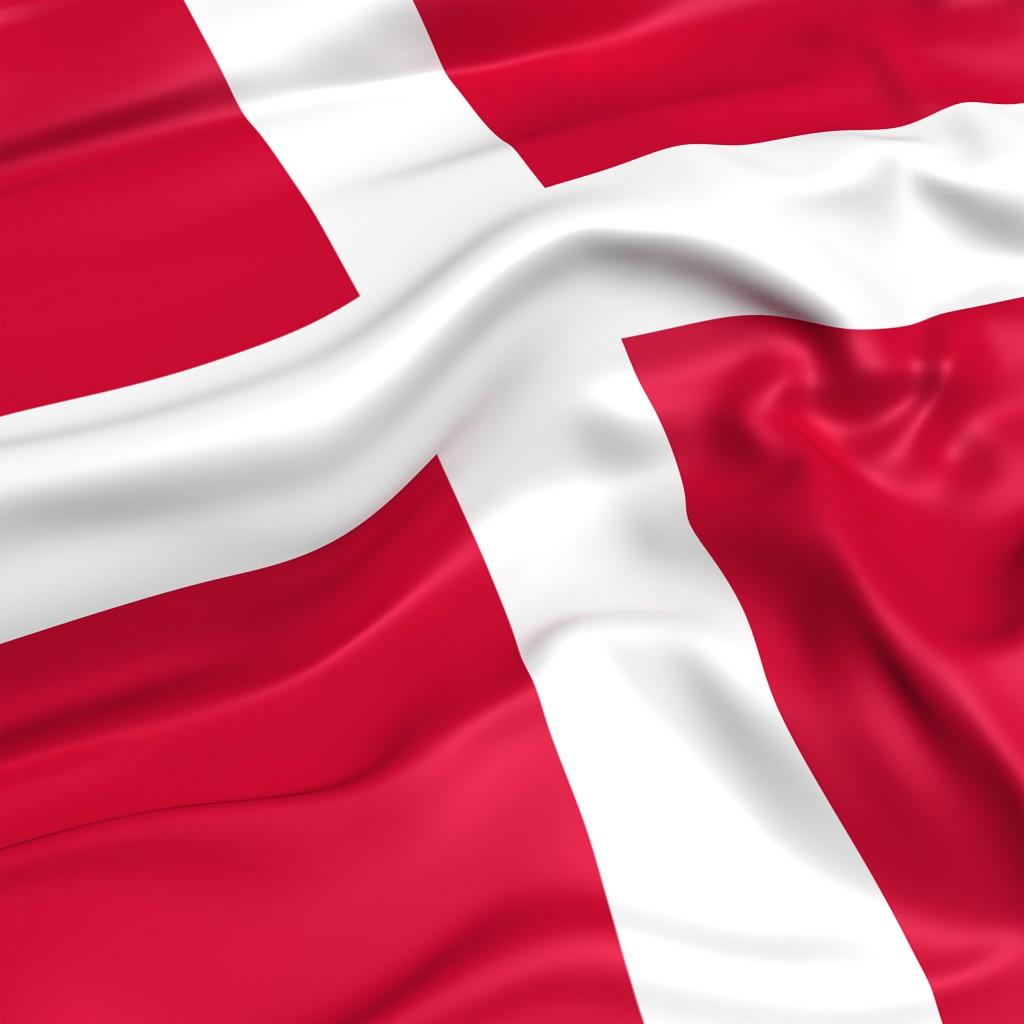 Dänemarks Aktien gehören zu den teuersten weltweit
