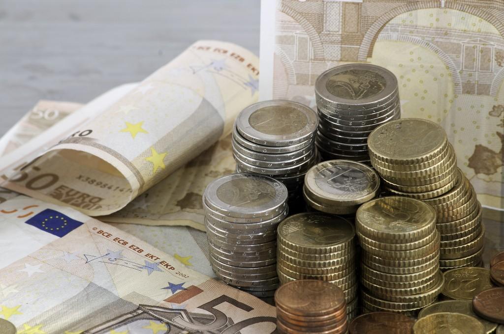 Die Wirtschaft der Euro-Region unter der Lupe