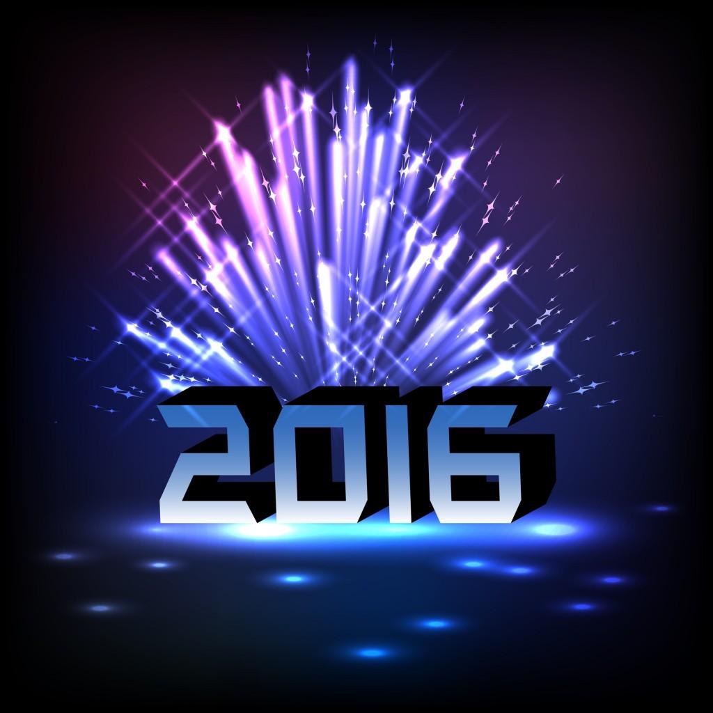 Was bringt das Jahr 2016 an den Börsen? Liefert der Jahresbeginn Hinweise?