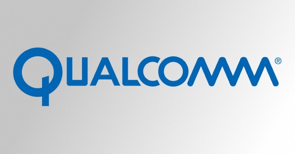 Qualcomm - ein Halbleiter-Gigant in Schwierigkeiten?