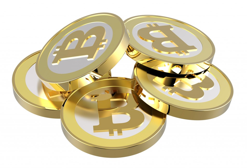 Die Internetwährung Bitcoin - eine Alternative  zu unserem Geldsystem?